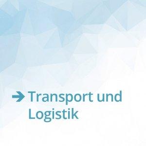 Branche Transport Branche Logistik
