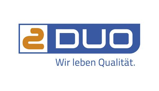 Transaktion Duo Holding und Adamo