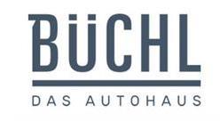 buechl_logo