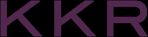 kkr_logo