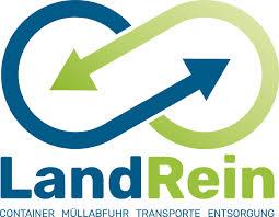 landrein_logo