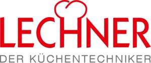 lechner_logo