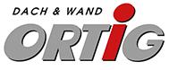 Logo Ortig